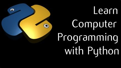 computer programming course work