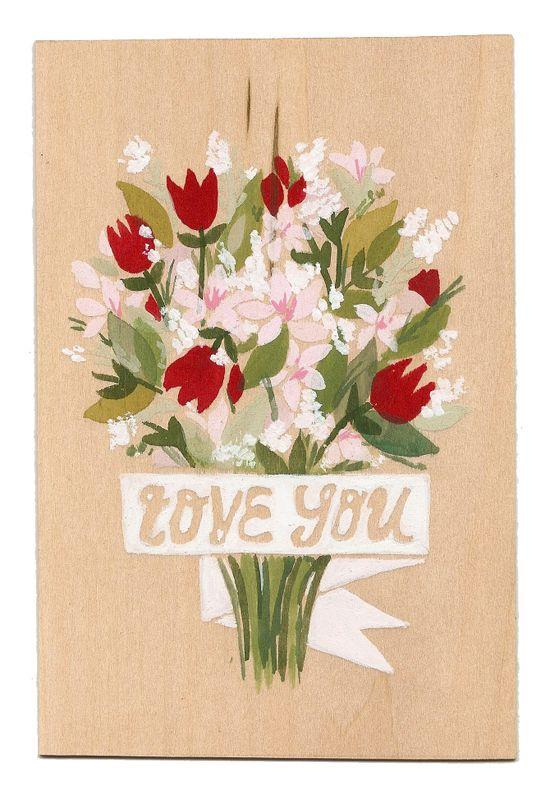 valentine's day san diego gaslamp