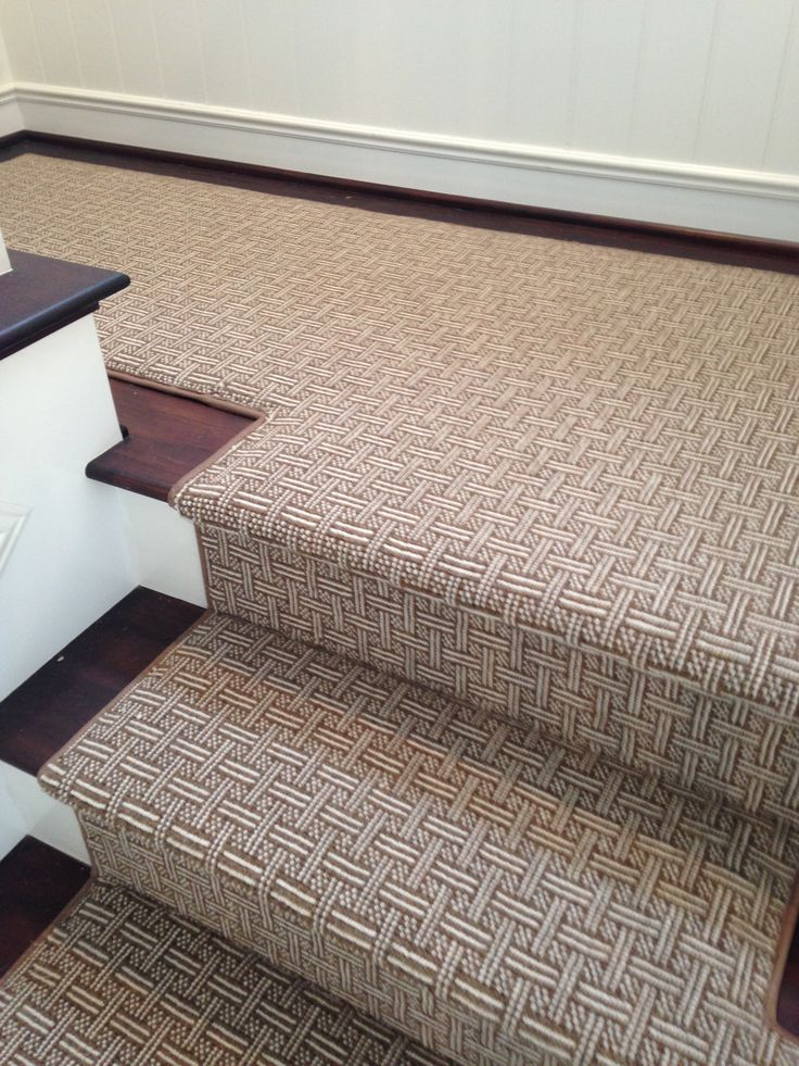 Pin by hemphill 39 s rugs carpets on portfolio pinterest for Wool carpet wall to wall