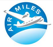 credit cards with air miles