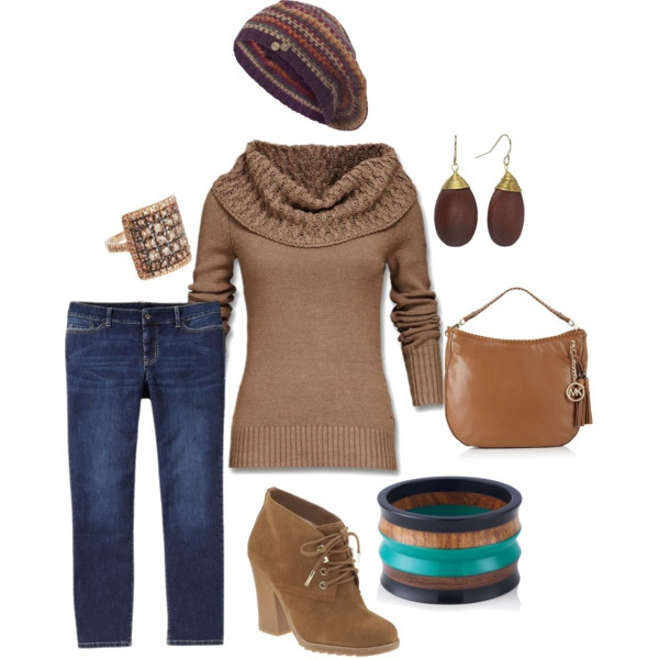 """Fall Festival"" by mswhit62 on Polyvore"