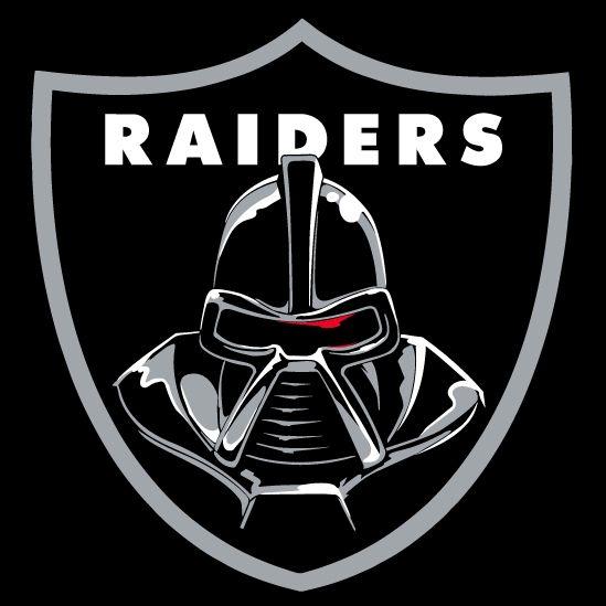 raiders - photo #32