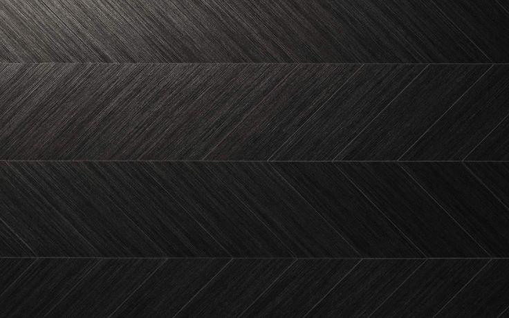 Pleat Laying Pattern Amtico Luxury Vinyl Tiles Pinte