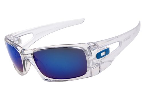 oakley sunglasses outlet discount code