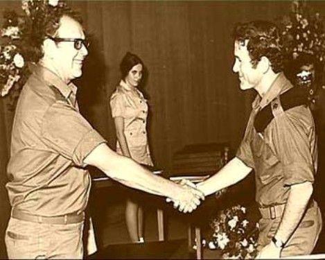 july 4 1976 entebbe uganda