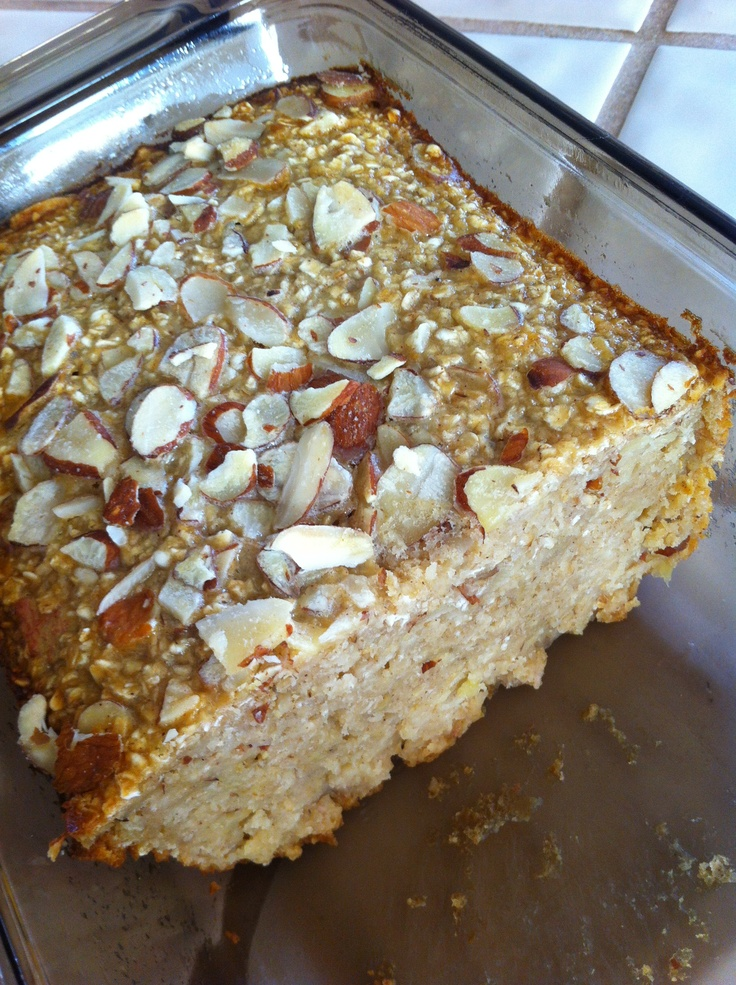 Oatmeal banana nut bread. | From my kitchen | Pinterest