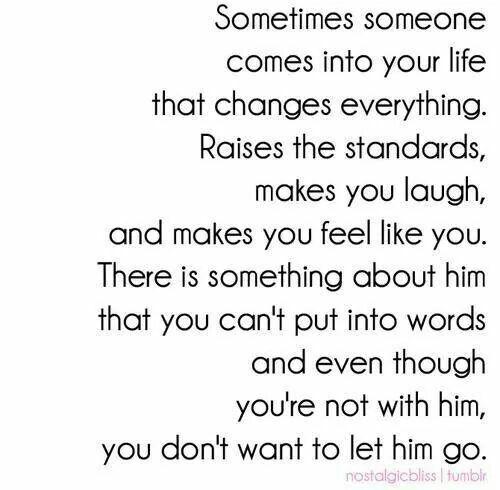 waiting might make relationship last longer