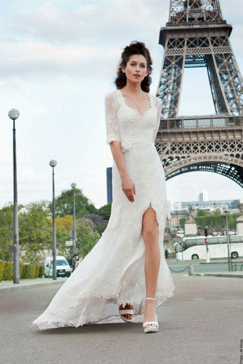 Cymbeline - Paris | Boutiques