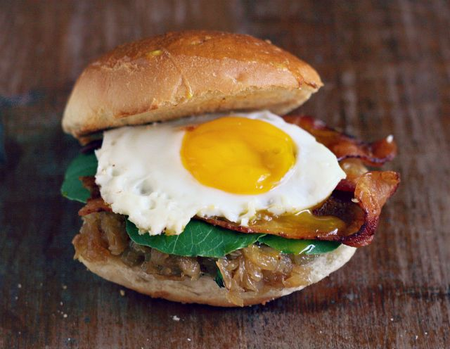 More like this: fried egg sandwiches , egg sandwiches and fried eggs .