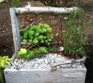 Palomas de Papel   DIY Jardineria   Pinterest