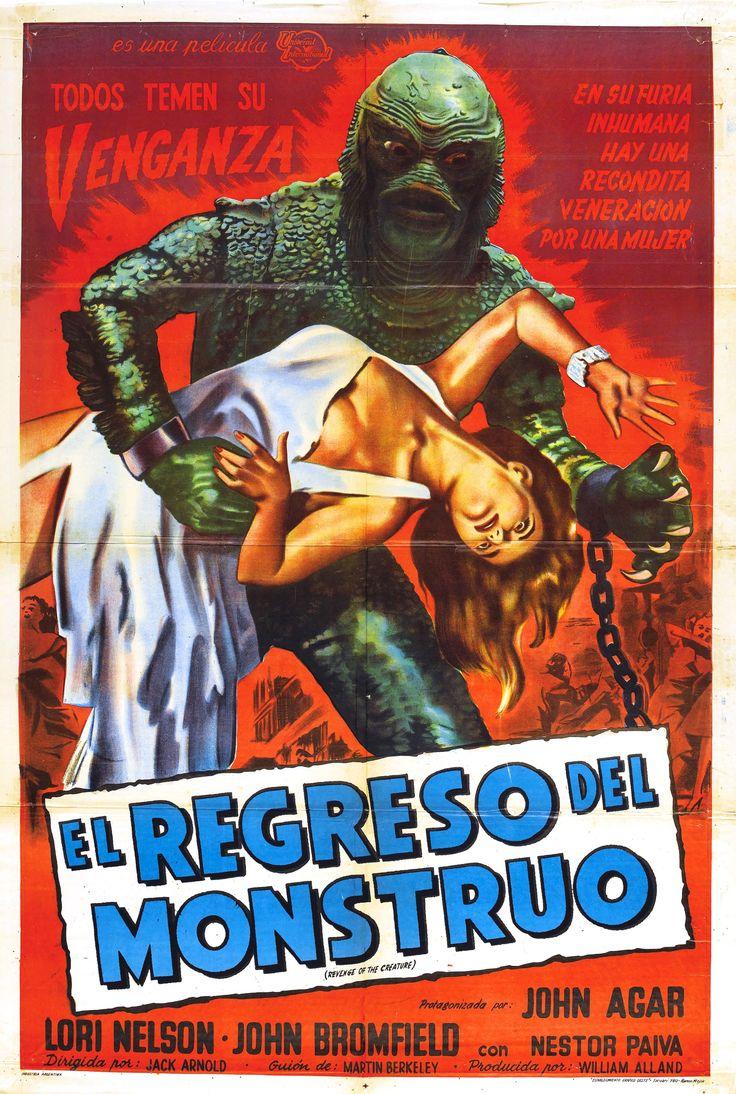 Treasure Island 1950  IMDb