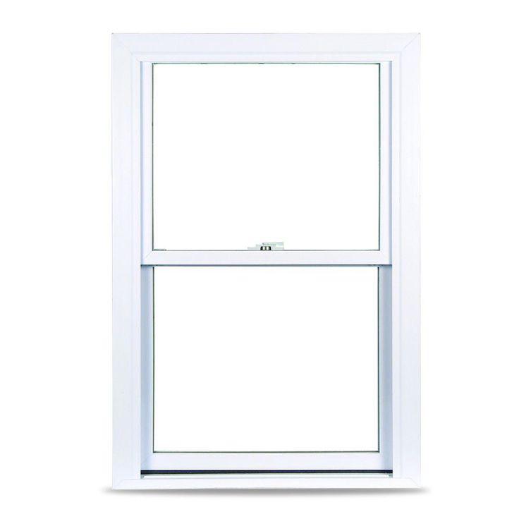 Vinyl windows 36 x 72 vinyl windows for Wholesale replacement windows