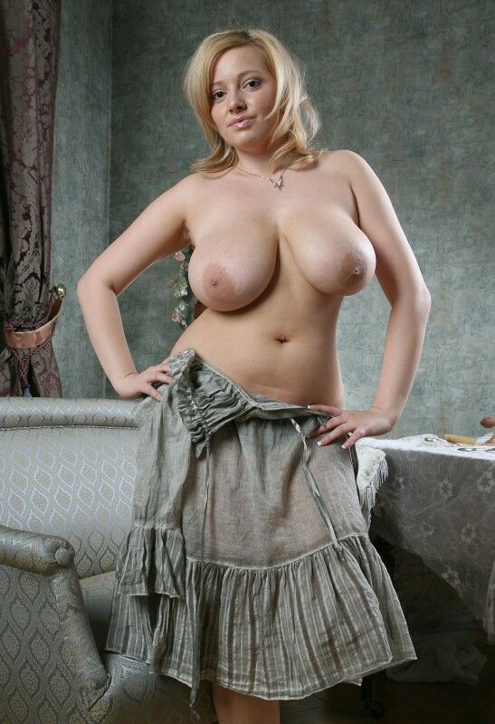 Top rated milf lesbian porn movies
