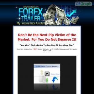 Download indikator smart forex system gratis