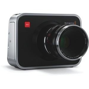 28 best images about film equipment on pinterest | canon