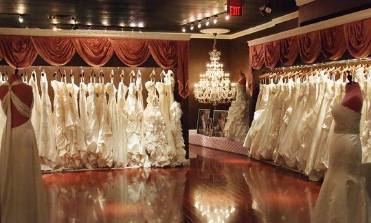 atlanta flagship bridal salon my bridal boutique pinterest
