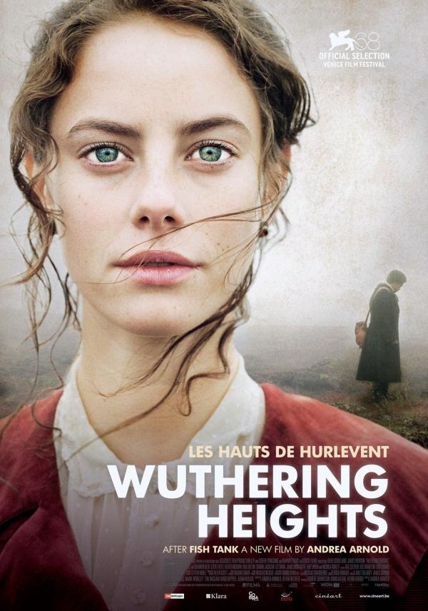 the intensity of feeling between catherine and heathcliff in wuthering heights 'i am heathcliff' spoken by catherine earnshaw to the maid nelly in chapter 9 of emily bronte's 'wuthering heights,' these words send a powerful message about friendship, love, and marriage.