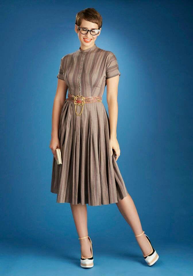 Maxi Dresses Modcloth