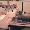 Woodworking videos, woodworking podcast, Garage Woodworks