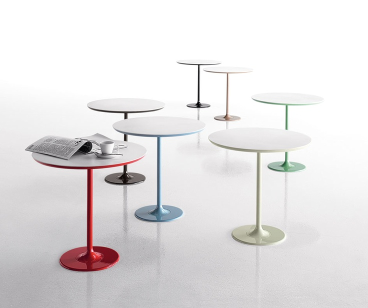 Pin By Stylecraft Furniture On Tables Pinterest