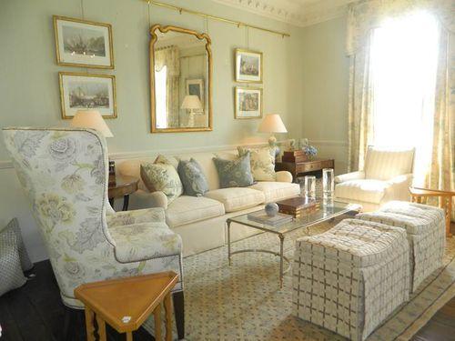 phoebe howard living room living room pinterest