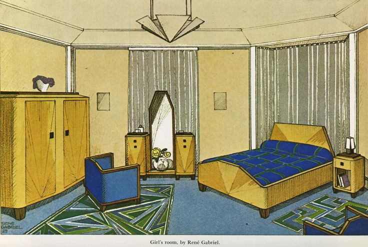deco bedroom art deco bedroom inspiration pinterest