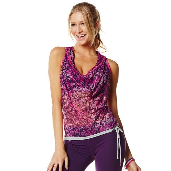 Clothing stores online. Where to buy zumba clothes in stores