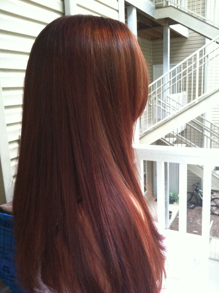 satin hair colors buy online hair colorsysb beauty of
