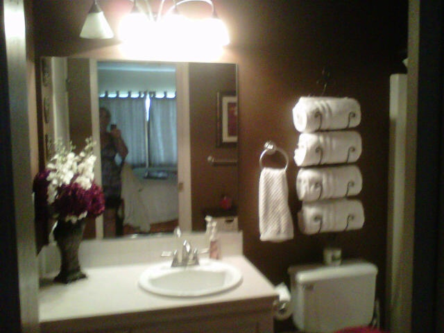 Master bath interior design ideas pinterest