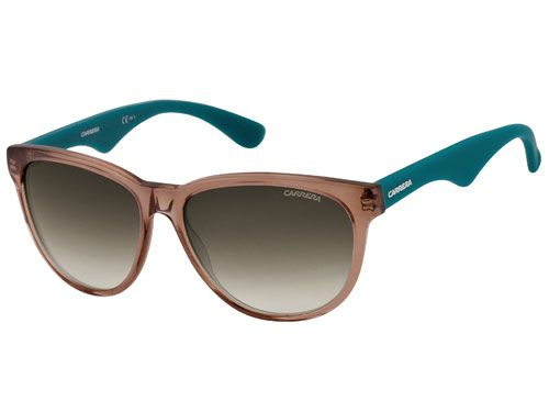 Sunglasses For Face Shape Oval : Pin by Sarah Roberts on Id Wear That. Pinterest