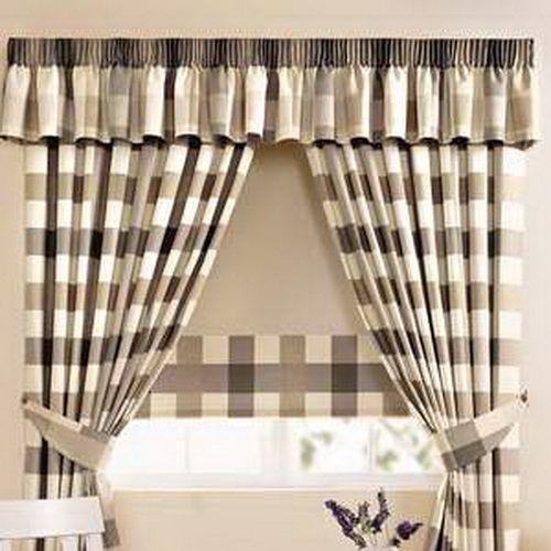 curtain valance ideas small kitchen window curtains curtain rods