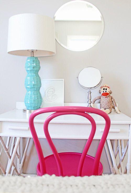 cute little deskk