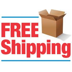 free shipping at TastePadThai and coupon code