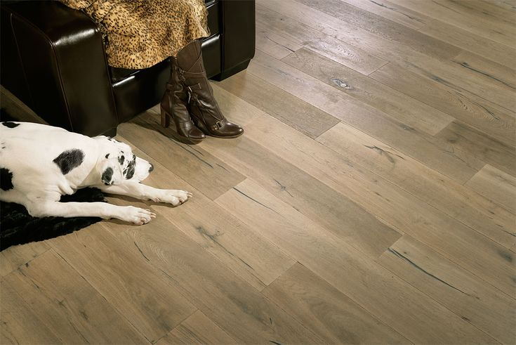 Provenza Flooring Old World Collection Favorite