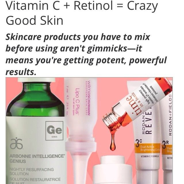 Check out what's making headlines with a feature in Dr. Oz's popular ...