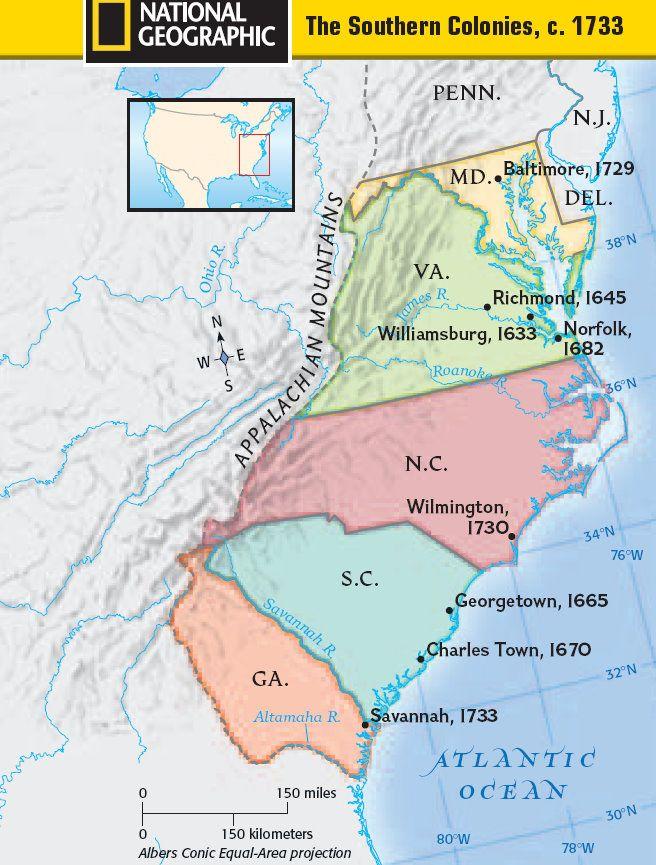 PGA New England  NH Chapter