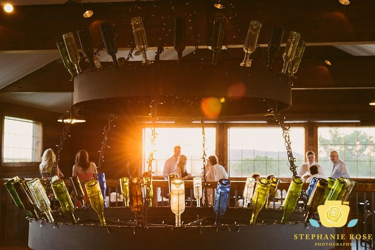 venue thistle spring ranch