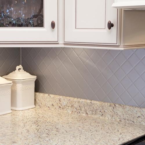 Menards Kitchen Backsplash Tiles