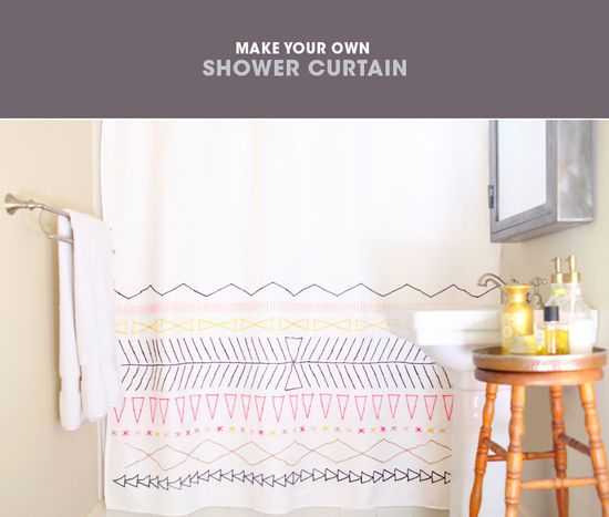 Fancy Curtains For Sale Homemade Shower Curtain
