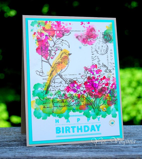 Pin By Charlene Cundy On Cards Pinterest