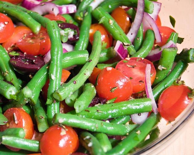 ... salad greek infused quinoa salad tzatziki greek cucumber salad dad s