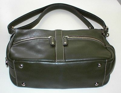 Image Result For Leather Purse