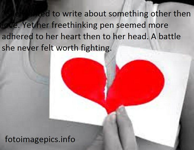 broken heart love quotes in hindi 8745 love lost
