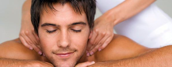 massage etiquette happy ending Geraldton