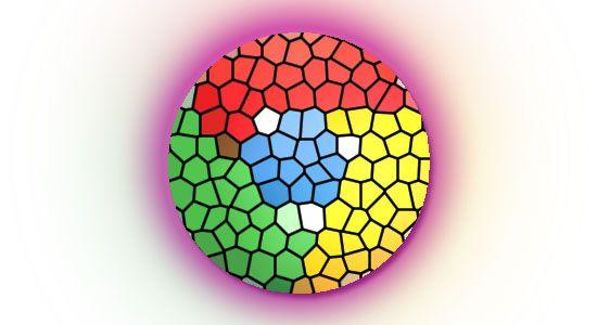 google chrome version 17 free