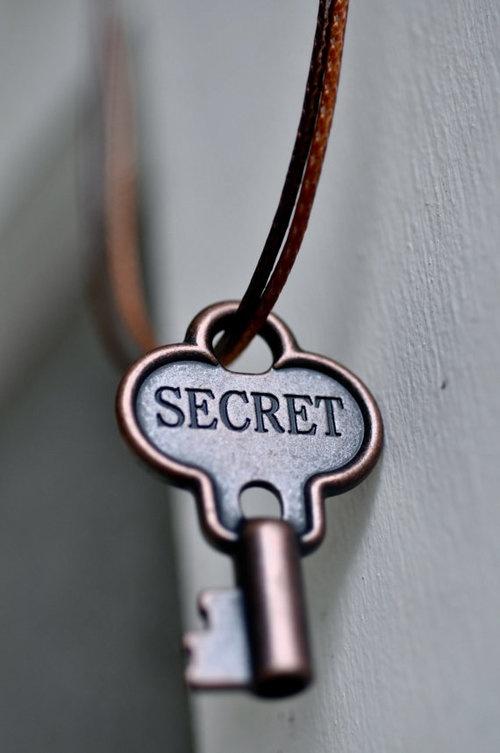 Secret Key Dream Images 4 Pinterest