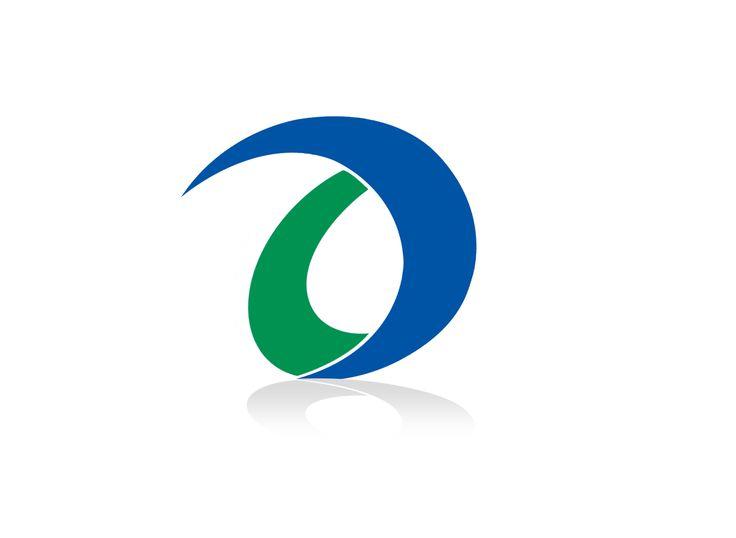 d logo google search good logos pinterest