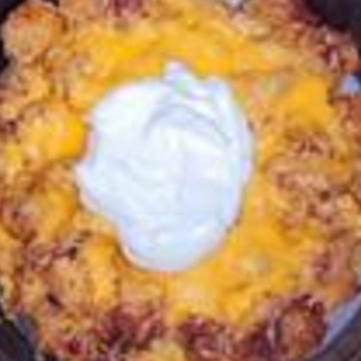 ... cheesy ranch potato bake cheesy potato spoon bread cheesy potato