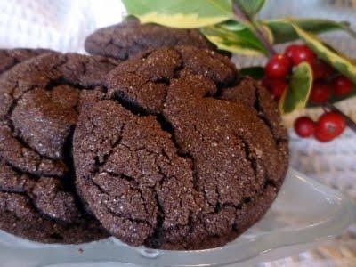 mayan chocolate cookies flickr photo sharing mayan chocolate sheet ...