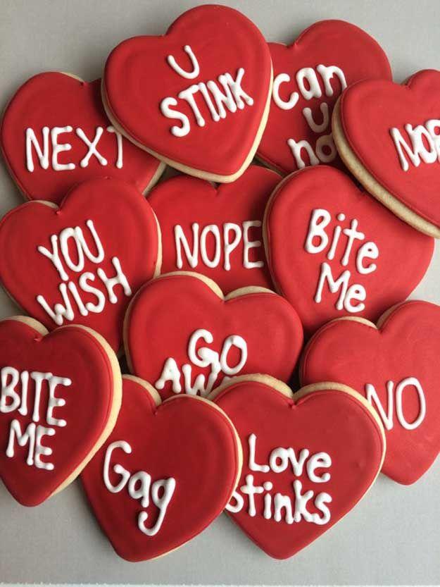 Best 25+ Valentines day ideas on Pinterest | Valentines day food ...